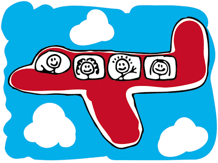 Flying Healthcare Safety Patientsafe Network